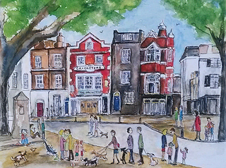 9 The Cricketers-Richmond Green-700x520