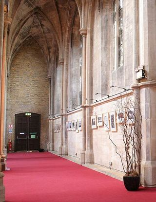 Landmark-art-gallery-larger-view
