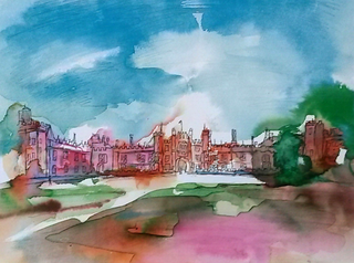 4 Hampton Court-700x520