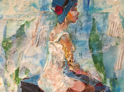 9 Collage - girl in blue hat detail-caroline sayer-700x520