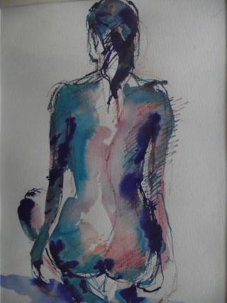 Art 2013 019